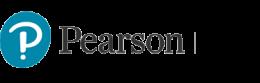 logo_partners03